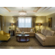 Palatial Signature Collection living room