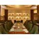 Masala at Holiday Inn Cochin serves International & Indian Cuisine