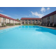 Outdoor Swimming Pool 3