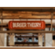 Burger Theory Restaurant and Bar