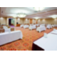 Spacious rooms for all events, meetings, and workshops