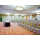 Spacious meeting Rooms to accomodate all types of event