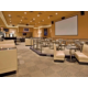 Holiday Inn Executive Center Columbia MO-SportsZone Restaurant