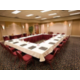 Meeting Room - Parliament Room