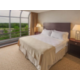 Sky Suite Bedroom #  - King Bed