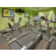Columbia Missouri Fitness Center