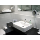 Executive Room - Bathroom Sink