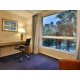 View executive room