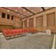 Conference Room - Cerro C