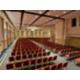 Conference Room - Cerro de las Rosas