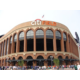 Citi Field - Home to the NY Mets