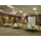 Countryside Ballroom
