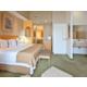 Jr Suite Room