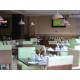 Gaucho Restaurant - Family Dining