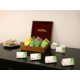 Conference Room Amenities