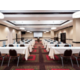 Host your banquet in our Meeting Room