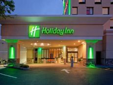 Holiday Inn Boston-Dedham Htl & Conf Ctr