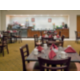 The Nook breakfast restaurant