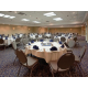 Wedding Receptions, Ceremonies and Rehearsal dinners in Denver