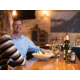 Family and Business friendly dining facilities in Denver, CO