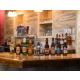 Bar and Lounge at Holiday Inn Denver East Stapleton
