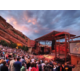 Have fun at Red Rocks Amphitheater while you stay with us