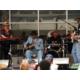 Five Points Jazz Festival in Denver, CO