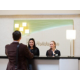 Our friendly guest services team is here to assist you in Denver