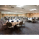 Let us accommodate your next Business or Social event in Denver