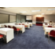 Onsite meeting rooms, AV and Catering Services