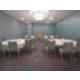 Cherry Creek Meeting Room