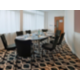 Dovedale Room, suitable for upto  12 people in a Boardroom setup