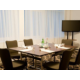Why not book one of our modern Meeting Rooms