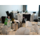 Banqueting within the Derwent Suite