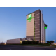 Hotel Holiday Inn Downtown Des Moines, Iowa
