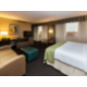 King Bed Deluxe NonSmoking
