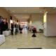The Iowa Hall Foyer