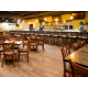 Holiday Beach Bar & Grill w/ 10 TVs for sports