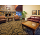 Social Area for Retreats, pre-function and socials