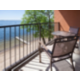 Beautiful Private Balconies with view