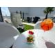 Terrace - Holiday Inn Dijon Toison d'Or