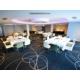 Meeting room - Holiday Inn Dijon Toison d'Or