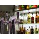 Light Bar - Holiday Inn Dijon Toison d'Or