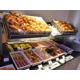 Breakfast - Holiday Inn Dijon Toison d'Or