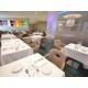 Restaurant - Holiday Inn Dijon Toison d'Or