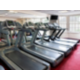 Holiday Inn Doncaster A1M Club Moativation Cardiovascular Room