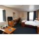 Holiday Inn Doncaster A1M Jct36 Executive Room