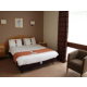 Holiday Inn Doncaster A1M Jct36 Double Room