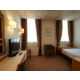 Holiday Inn Doncaster A1M Jct36 Single Bedroom