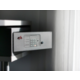 safes for valuables in all guest rooms